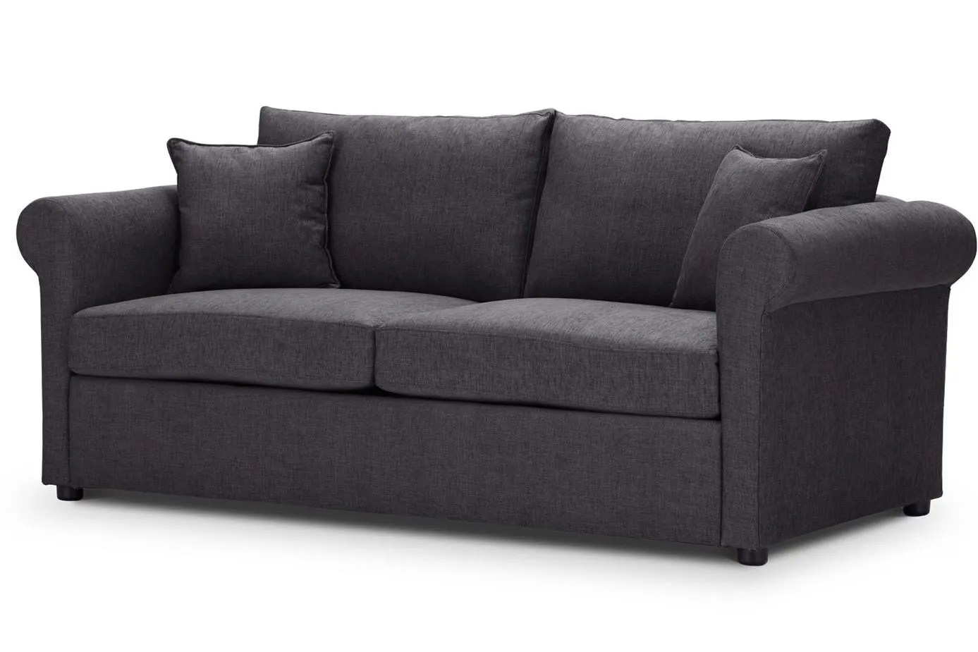 best built sofa beds blue arm covers special offer rounded arms charcoal