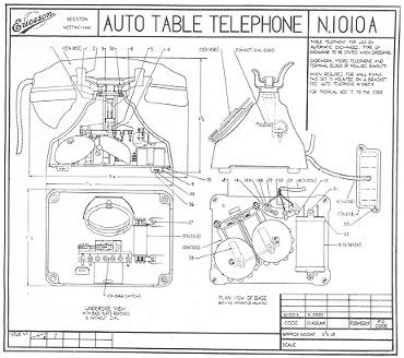 Rj11 Phone Line Modem Phone Line Wiring Diagram ~ Odicis