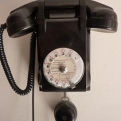 Bt Telephone Plug Wiring Diagram Rikki Tikki Tavi Plot Answers Converting Old Gpo/bt Phones To & Socket