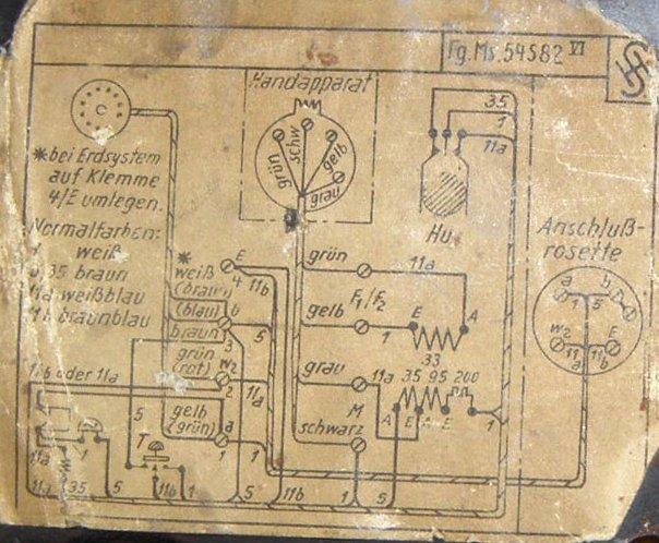 Light Socket Wiring Diagram Australia Converting Old Gpo Bt Phones To Plug Amp Socket