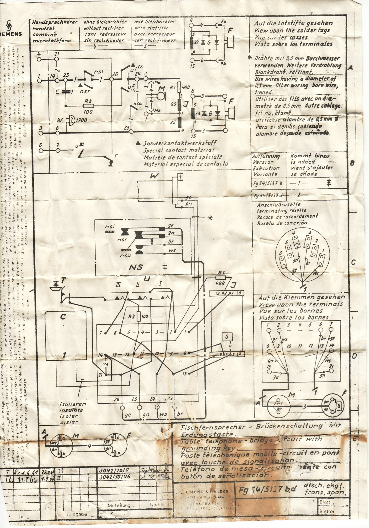 Lawn Mower And Tractor News Recalls moreover How To Install An Ether  Jack For A Home  work Part 3 as well Watch as well Old Telephone Wiring Diagram besides Announcing Aasaver 2 0 With Usb And Lipo Charging. on old phone wiring plug diagram