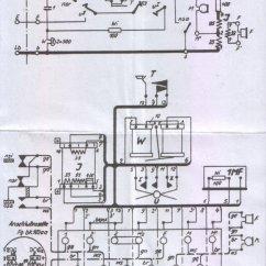 Wiring Diagram Plug Socket 2009 Silverado Siemens W48