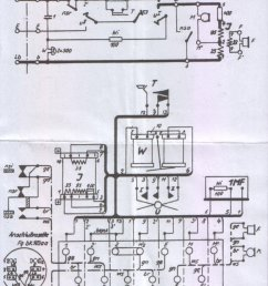 click here for the krone circuit and wiring diagram with recall switch  [ 823 x 1158 Pixel ]