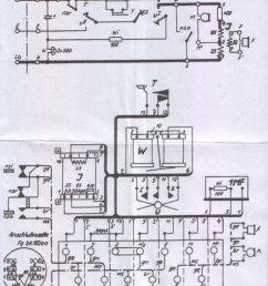 krone rj45 wiring diagram [ 823 x 1158 Pixel ]