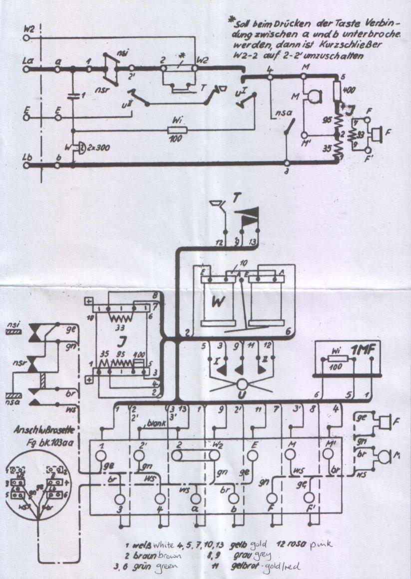 medium resolution of krone rj45 wiring diagram