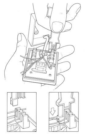 n phone plug wiring diagram wiring diagram n phone jack wiring diagram images