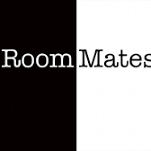 Room mates - Directed by Giulia Florimo