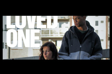 Loved Ones - Directed by Geraldine Spicer