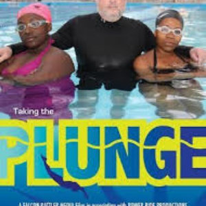 Taking the plunge - Directed by Shanelle M King