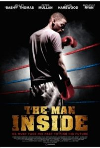 The Man Inside - Directed by Dan Turner