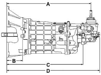 Diagram Ford Taurus Fuse Fixya