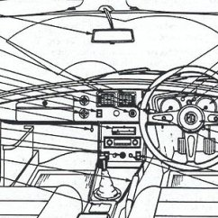 1989 Honda Civic Dx Stereo Wiring Diagram Rj11 To Rj45 Cable Autocar Western Star ~ Elsalvadorla