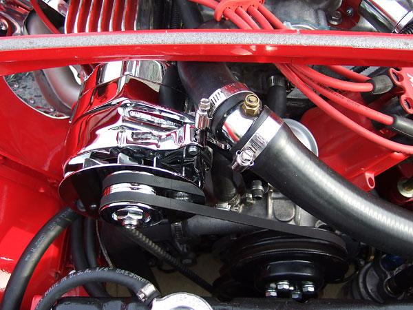 Diagram Also V8 Engine Wiring Diagram On 96 Club Car Engine Diagram