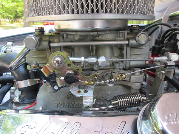 fiero 3800 wiring diagram fisher snow plow solenoid 3 4l mgb engine, 3, free engine image for user manual download