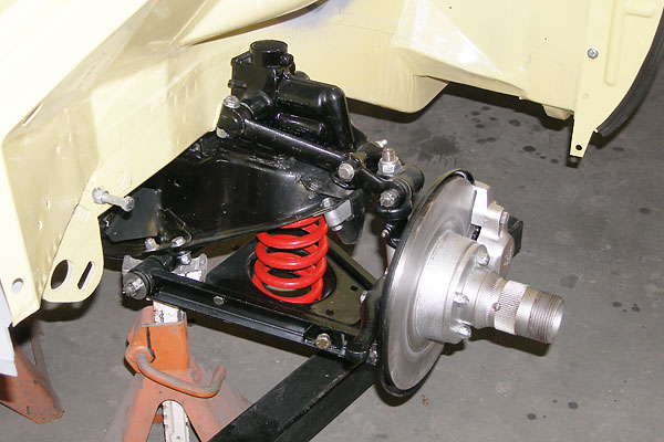 Austin Healey Wiring Diagrams Mike Alexander S 1973 Mgb Rebuilt On 1980 Bodyshell With