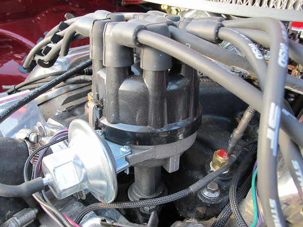 Isuzu Trooper Parts And Diagram On 1987 Isuzu Trooper Fuel System