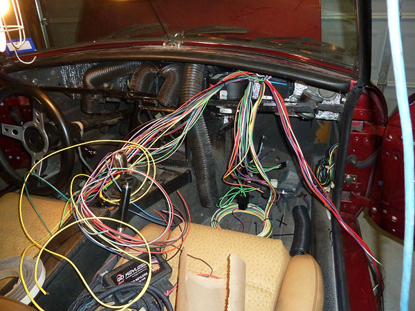 Wiring Diagram Furthermore On 1951 Ford F1 Wiper Switch Wiring Diagram