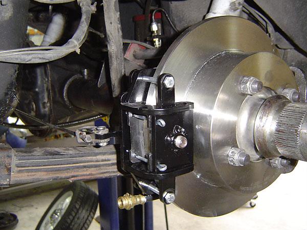 Chevy K5 Blazer Power Window Wiring Diagram On Chevy Tbi Wiring