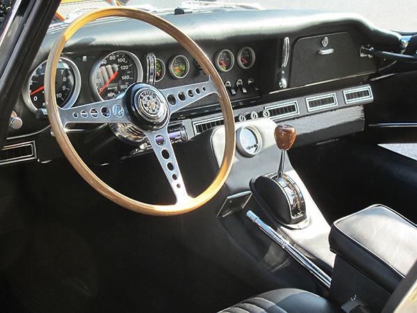 Kenwood Car Stereo Wiring Diagrams Further Wiring Diagram Kenwood Kdc