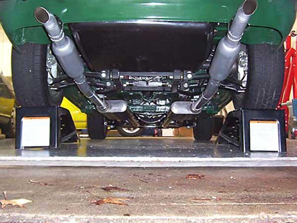 302 V8 Ford Engine Diagram Larry Shimp S 1968 Mgb Gt With Ford 302 V8