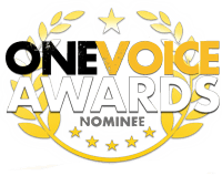 One Voice Awards