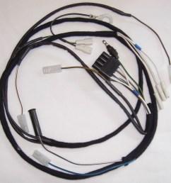 jaguar electrical wiring diagram [ 1165 x 1153 Pixel ]