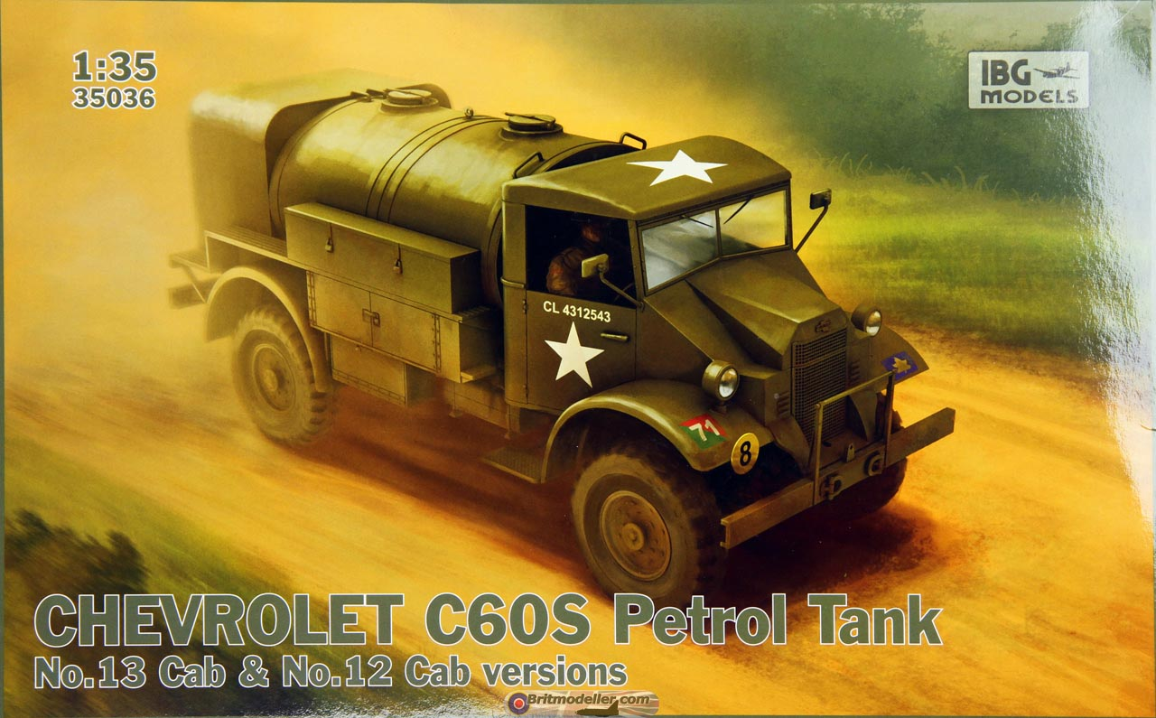 Resultado de imagen de cmp chevrolet truck model kit