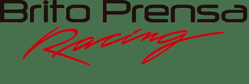 Brito Prensa