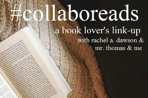 collaboreads-small