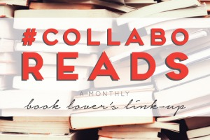 Collaboreads