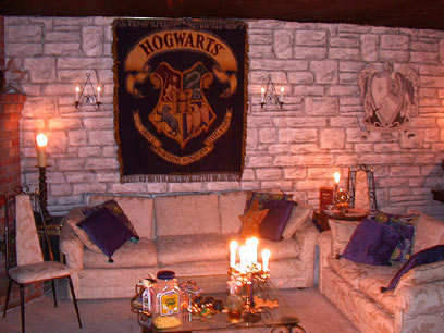 painting living room off white nice paint colors for rooms year five at hogwarts - the decorations