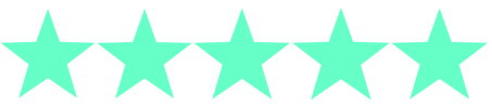 Review Stars 5
