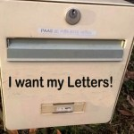 post-box-brittany