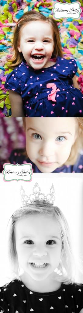 Cleveland Newborn Photography   Brittany Gidley Photography LLC