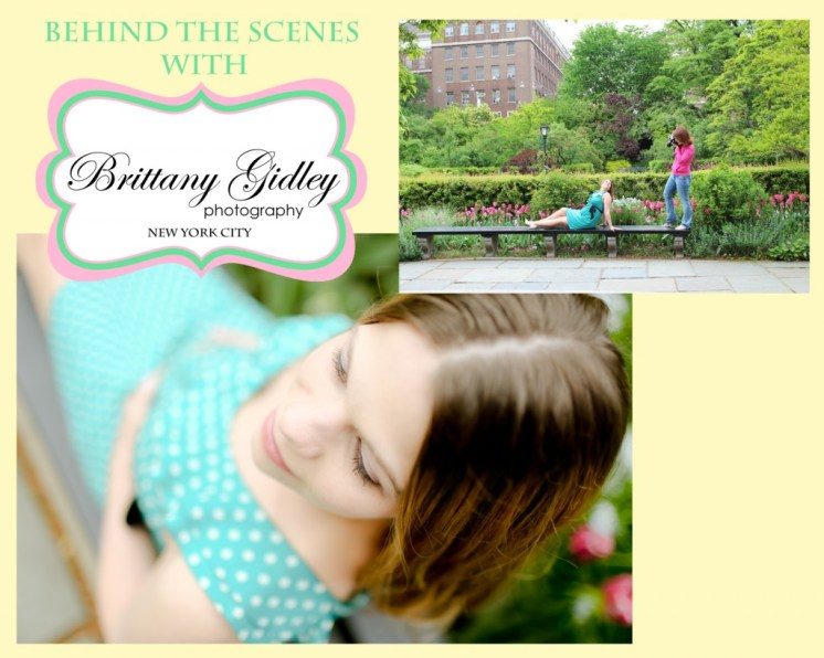 Best Maternity Photography NYC | Brittany Gidley Photography