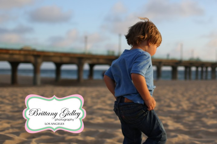 California Child Photographer | Brittany Gidley Photography LLC