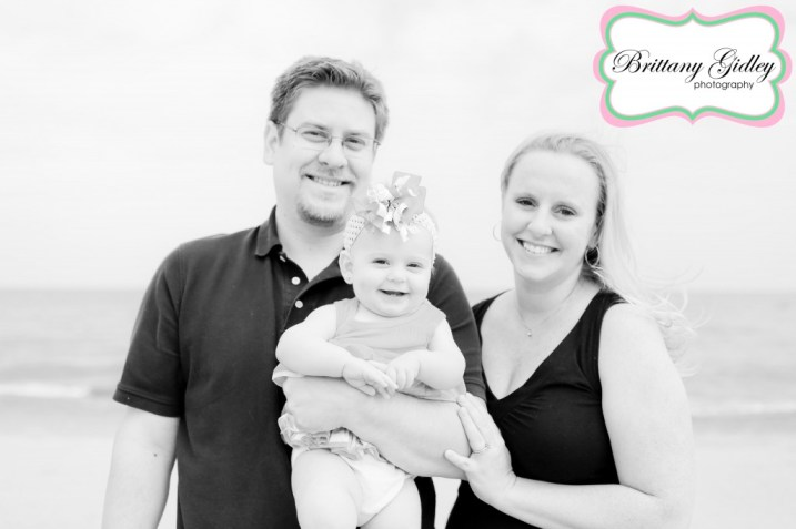 Family Portraits Cleveland | Brittany Gidley Photography LLC