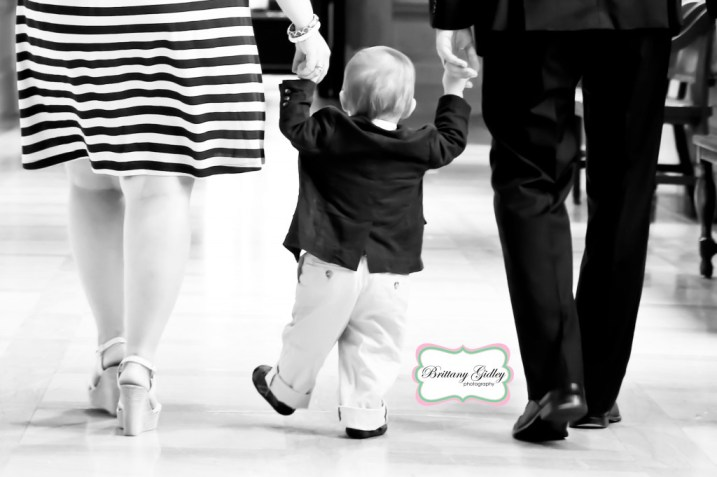 Professional Child Photographer | Brittany Gidley Photography LLC