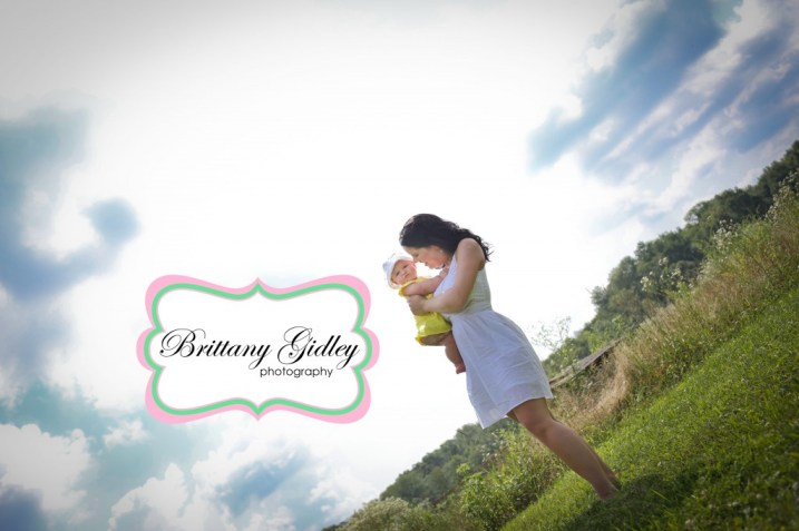 Best Childrens Photographer | Brittany Gidley Photography LLC