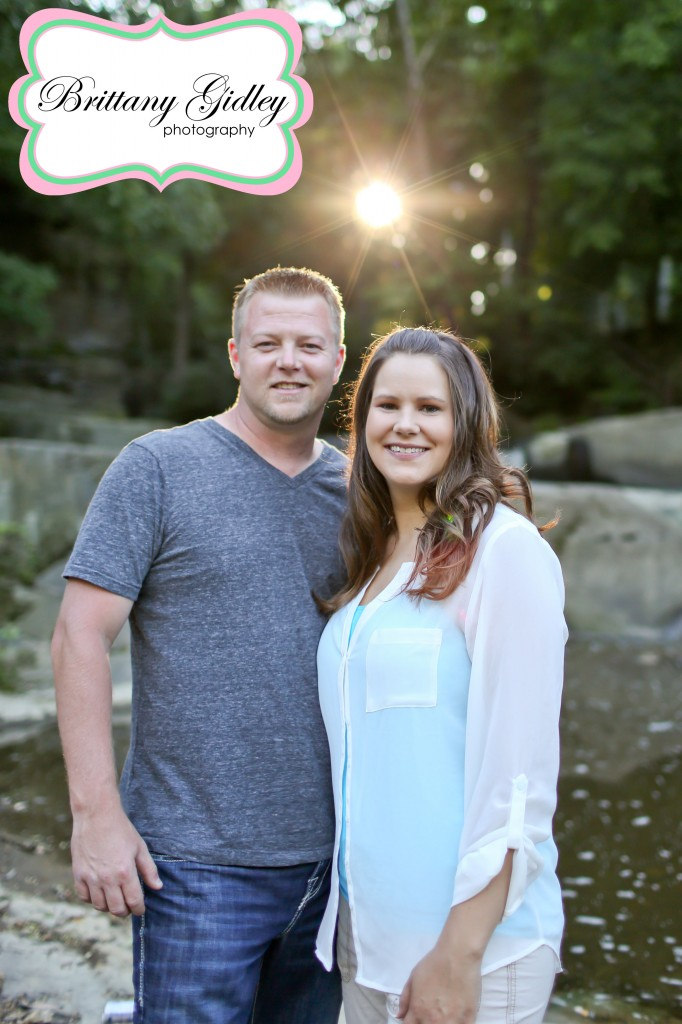 Best Family Photographer | Brittany Gidley Photography LLC