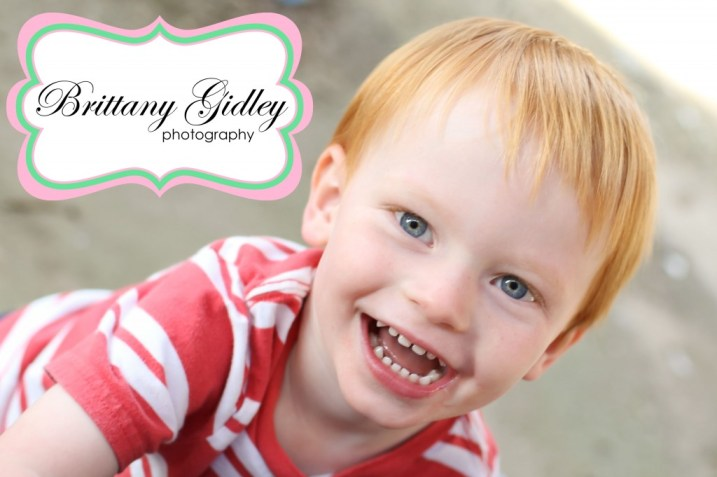 Family Pictures | Brittany Gidley Photography LLC