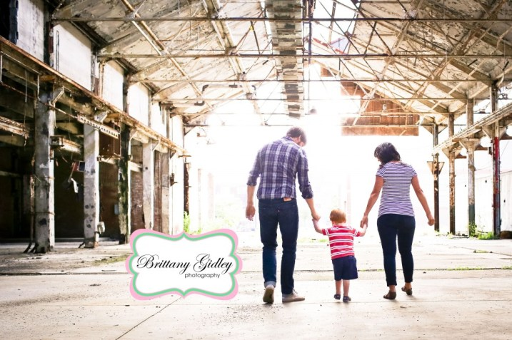 Best Pregnancy Photography | Brittany Gidley Photography LLC