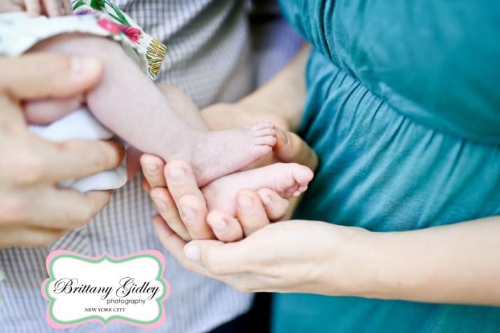 New York City Family Photographer | Brittany Gidley Photography LLC