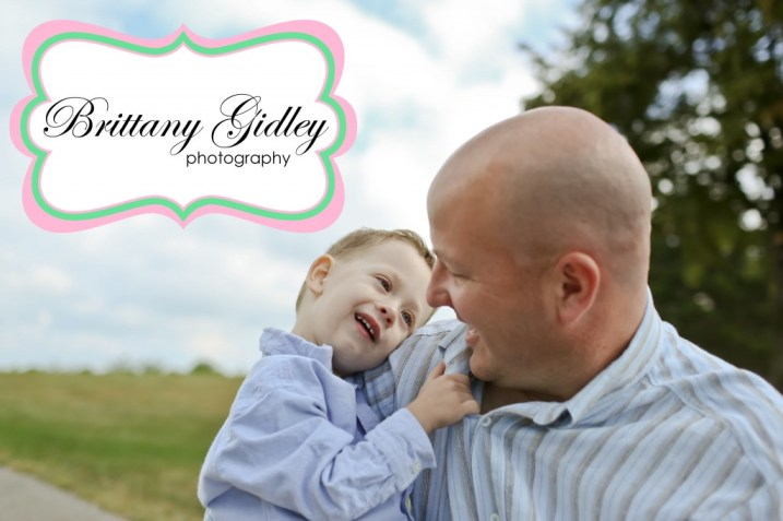 Best Child Photographer Cleveland | Brittany Gidley Photography LLC