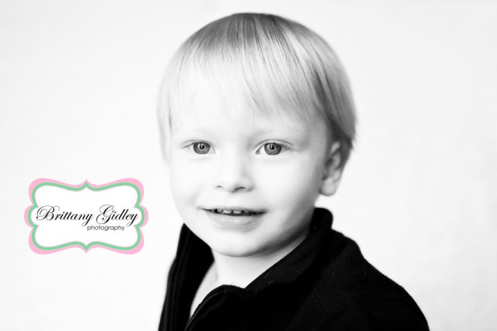 Child Photographer Ohio | Brittany Gidley Photography LLC