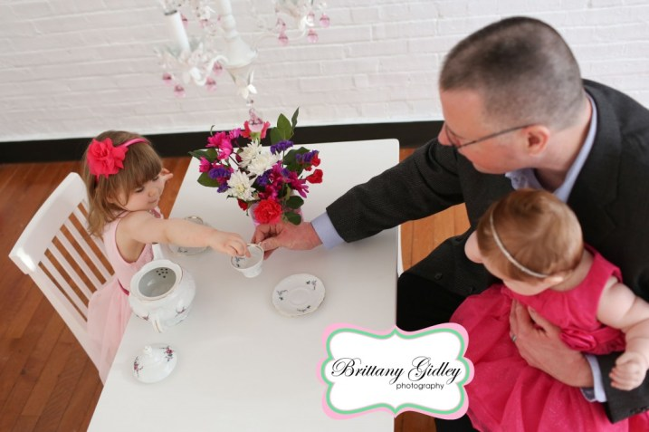 Cleveland Photographer | Brittany Gidley Photography LLC