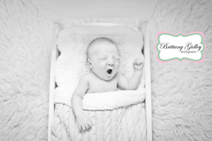 Newborn Photographer   Brittany Gidley Photography LLC