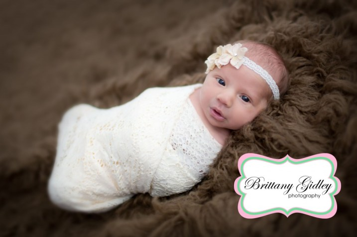 Little Sister | Brittany Gidley Photography LLC