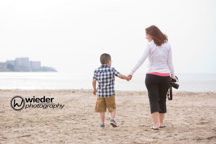 Brittany Gidley | Cleveland Family Photographer