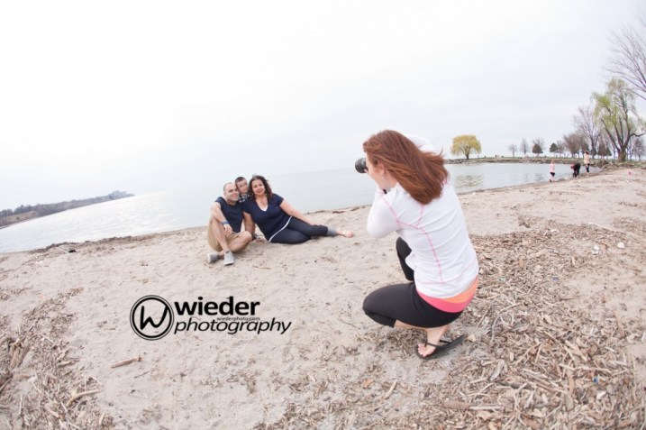 Brittany Gidley Photography | Family Session
